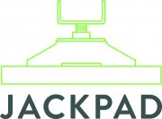 Jackpad_logo_full_colour_cmyk