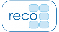 Reco_Surfaces