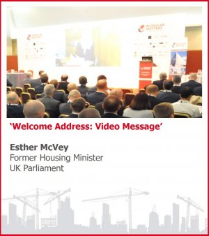 Esther_McVey_Graphic